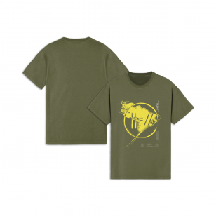 Torch T-Shirt Bundle