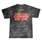 Be Okay T-Shirt