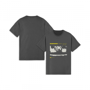 Stage Car T-Shirt Bundle