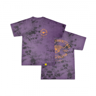 Cheetah Studios T-Shirt