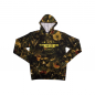 Camo Collection Logo Hoodie