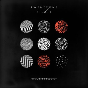 Blurryface Digital Album