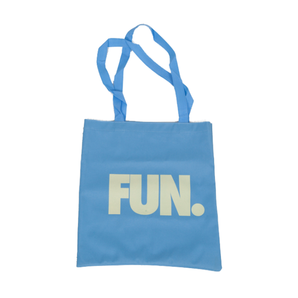 Beach Party Tote Bag
