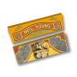 """""""Never Known to Fail"""" Rolling Papers (Regular)"""