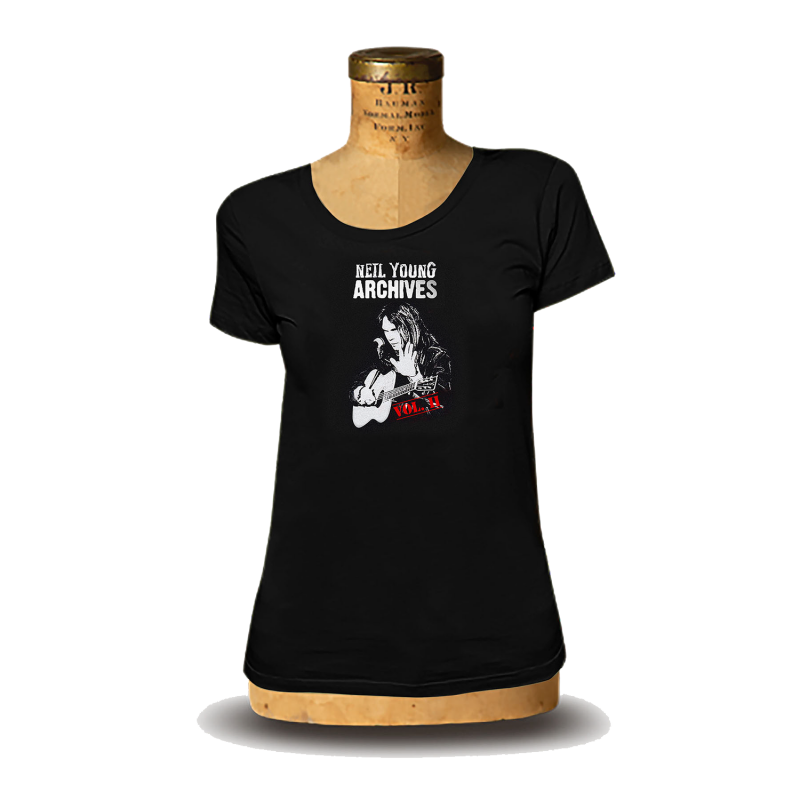 Archives Women's T-Shirt