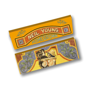 Never Known to Fail Rolling Papers (Regular)