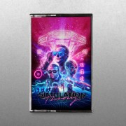 Simulation Theory Cassette
