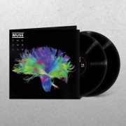 """The 2nd Law 12"""" Vinyl"""