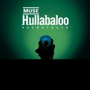 Hullabaloo Soundtrack CD