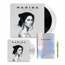 LOVE + FEAR MARINA BOOK BUNDLE