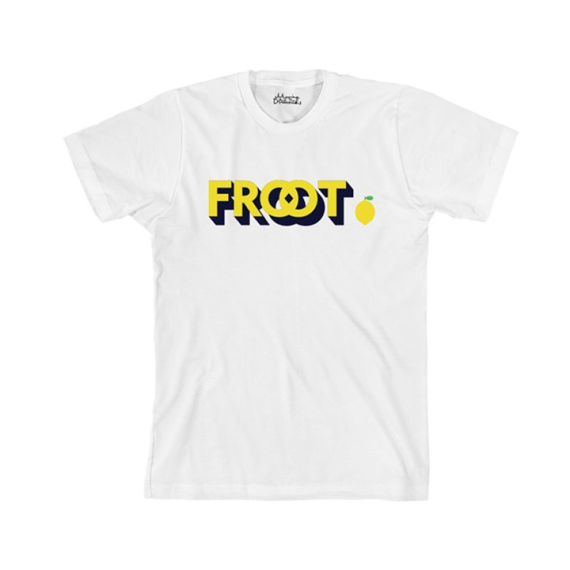 FROOT of the month T-shirt