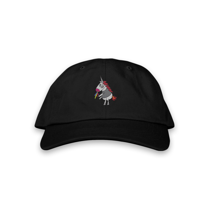 Father of All... Dad Hat