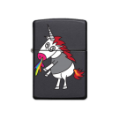 Unicorn Lighter + Digital Album