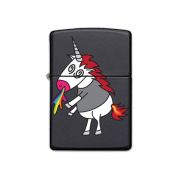 Unicorn Lighter