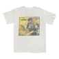 Vintage Insomniac Photo T-Shirt