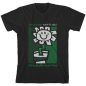 GREEN DAY KERPLUNK! 25TH ANNIVERSARY T-SHIRT + CD BUNDLE