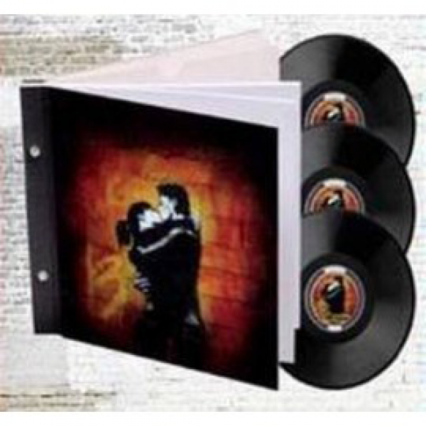 21ST CENTURY BREAKDOWN ULTIMATE LIMITED EDITION
