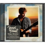 Trouble Revisited CD+DVD