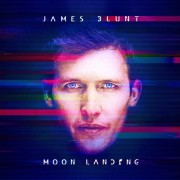 Moon Landing (Deluxe Edition) (Digital Album)