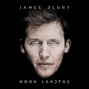 Moon Landing Digital Album