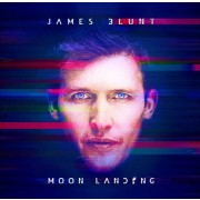 Moon Landing Deluxe CD Album