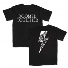 Doomed Together T-Shirt