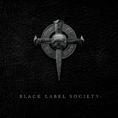 Order Of The Black CD Album