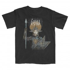 Gojira | Knight Night T-Shirt
