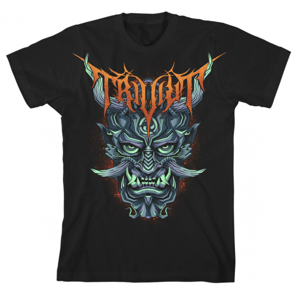 Big Oni T-Shirt
