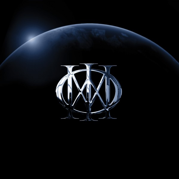 Dream Theater Standard CD Album