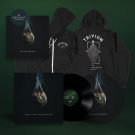 What The Dead Men Say Hoodie Bundle