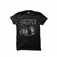 Halfway To Hell T-Shirt