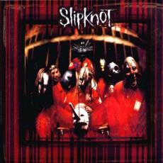 Slipknot Special Package CD