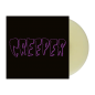 Creeper Glow In The Dark Vinyl (Limited Edition)