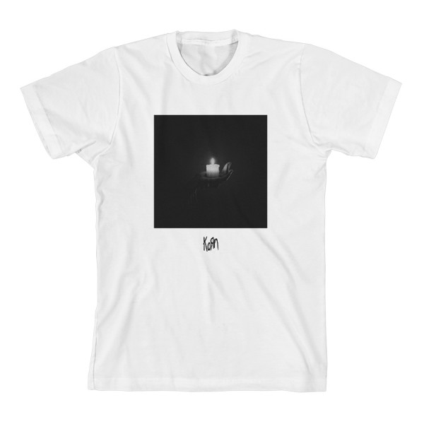 Follow The Light T-Shirt