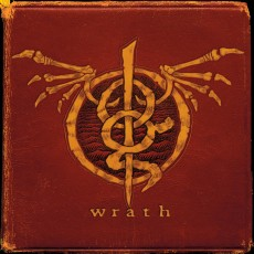 Wrath CD Album