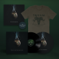 What The Dead Men Say T-Shirt Bundle