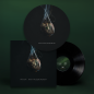 What The Dead Men Say Vinyl Bundle