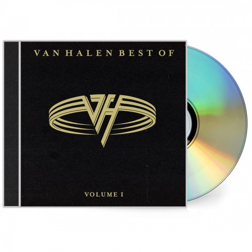 Best of Volume 1 (1CD)