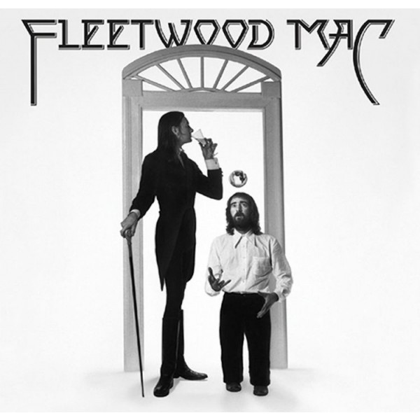 Fleetwood Mac 2LP