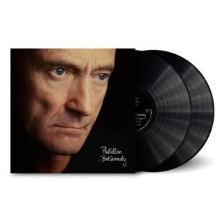 ...But Seriously (2LP)