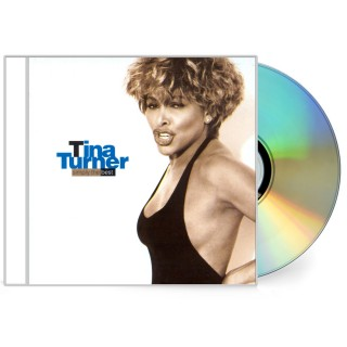 Simply the Best (1CD)