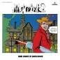 Metrobolist (aka The Man Who Sold The World) [2020 mix] (1CD)