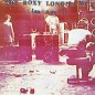 Live At The Roxy London WC2 (Jan - Apr 77) [1LP Splattered]