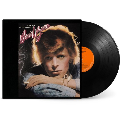 Young Americans (1LP)