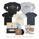Winter of Mixed Drinks Ultimate Holiday Bundle