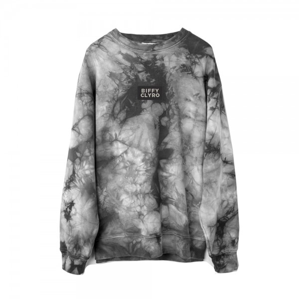 Marble Sweat