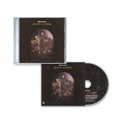 MTV Unplugged: Live At Roundhouse London (CD/DVD)