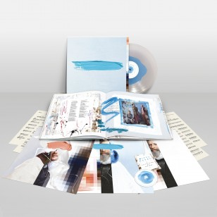 A Celebration of Endings Collector's Edition Boxset