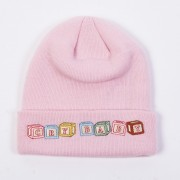 Cry Baby Beanie Hat